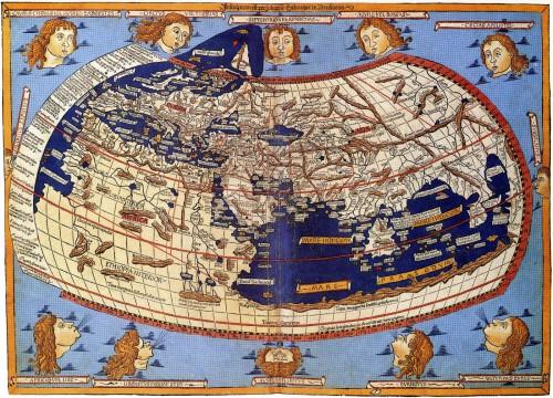 1482_Cosmographia_Germanus
