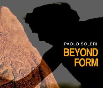 Beyond-Form-Manifesto