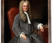 Isaac_Newton,_English_School,_1715-20