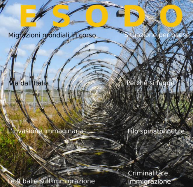 SPSOC 21-662