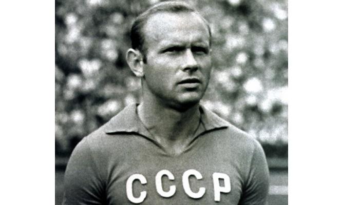 STOStreltsov3