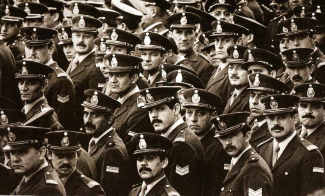 L 39 argentina e gli italiani 40 anni dopo modus for Elenco politici italiani