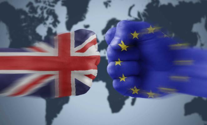 SET 020316 Brexit