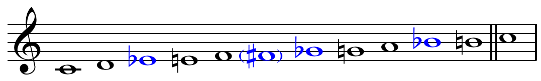 Blue_notes_in_major_scale