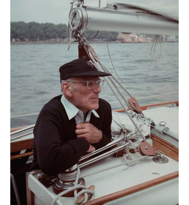 blg-122716-13-francis-chichester-662