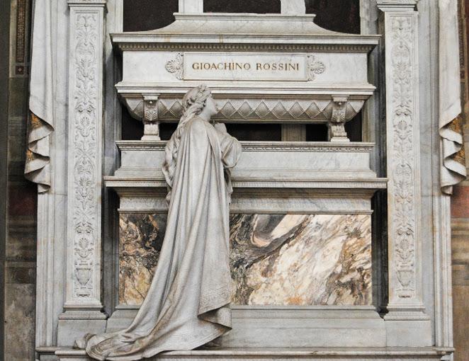 Tomba Rossini