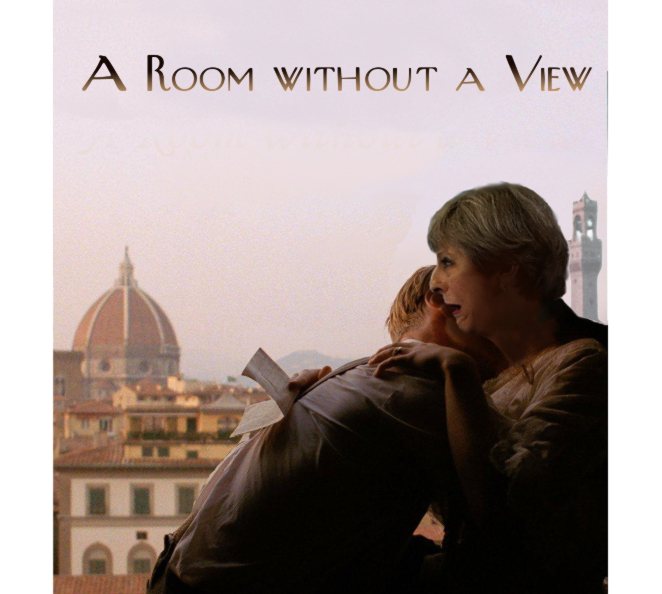 A Room without a View 01-lo
