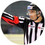 Foto del profilo di Gennaro Olivieri